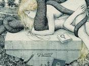 Ex-Libris d'Alphonse Inoue