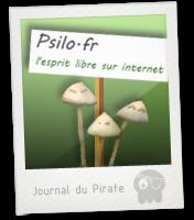 Test du VPN Psilo.fr
