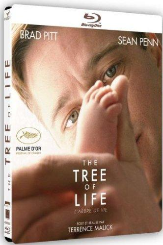 Votre dernier achat DVD ou Blu-ray - Page 3 The-tree-of-life-blu-ray-somptueux-L-deYHjd
