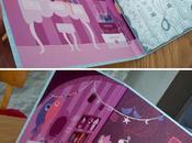 Poupées papier Paper dolls
