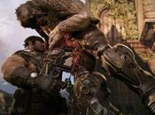 Premiers sur…Gears (Xbox 360)