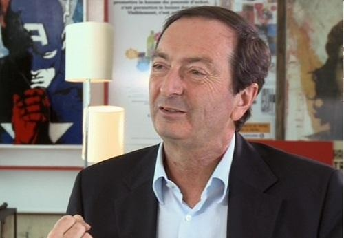 michel douard leclerc 60 ans de prix bas sur le livre except d couvrir. Black Bedroom Furniture Sets. Home Design Ideas