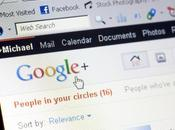 Google+ supportera Google Apps pseudonymes