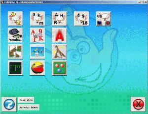 Logiciels ducatifs indispensables pour jeunes enfants paperblog - Logiciel educatif tables de multiplication ...