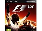 Test 2011 (PS3)