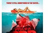 Piranha première bande-annonce