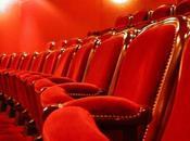 monde théâtre… Marie Tudor Cravate Club