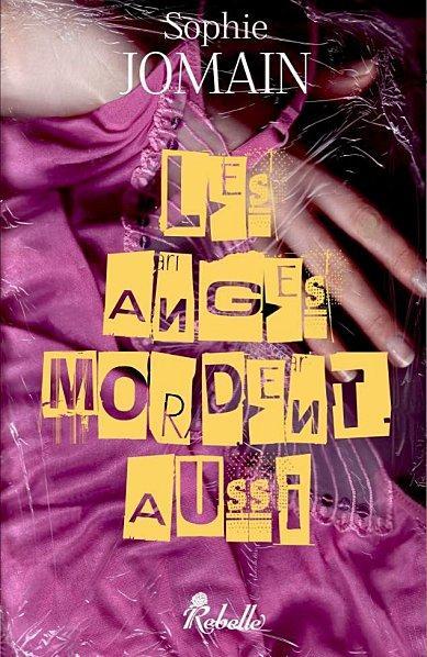 http://media.paperblog.fr/i/498/4988805/anges-mordent-tome-1-felicity-atcock-L-D6eaJ1.jpeg
