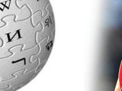 perles Wikipedia l'arbitre finale 2011 fait insulter