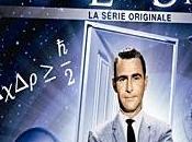 4ème dimension Blu-ray