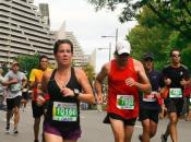 Demi-marathon Montréal… puis?