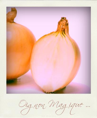 Comment soulager sciatique remede grand mere la r ponse est sur - Doigt blanc remede grand mere ...