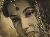 Ciné Club Meena Kumari