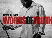 Nouvel album pour Peter Runks