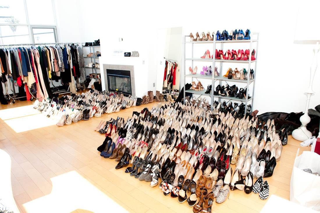 mon shoesing 192 voir