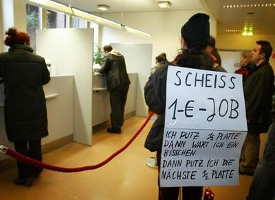http://media.paperblog.fr/i/499/4997970/precarite-principale-raison-miracle-economiqu-L-FLxfb3.jpeg