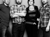 Cranberries reviennent avec nouvel album.