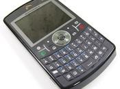 Test complet Motorola