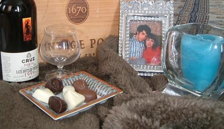 Le chocolat et les autres friandises : C'est bon pour le moral ! - Page 3 Chocolat-porto-L-1