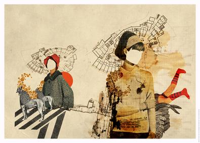 http://media.paperblog.fr/i/50/506172/laffiche-moderne-revisite-vieux-poster-avec-c-L-2.jpeg