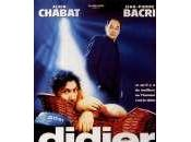 Didier (1996)