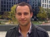 [Interview] opportunités espaces IPTV catch-up