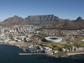 L'actualité luxe Cape Town, Capitale Mondiale Design 2014