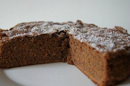 Easy-Chocolate-Cake-Recipe