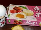 petit cake Japonais pour Kimmidoll