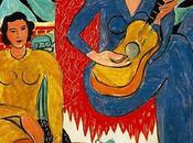 femmes Matisse
