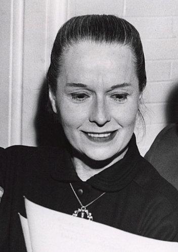 Louise1960s.jpg