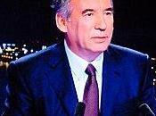 réponse Bayrou Sarkozy produire