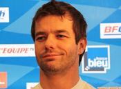 Loeb, Prost père fils, Porsche, Carrera 2012!
