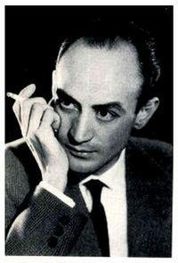 Pierre Silvain
