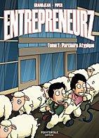 entrepreneurz.jpg