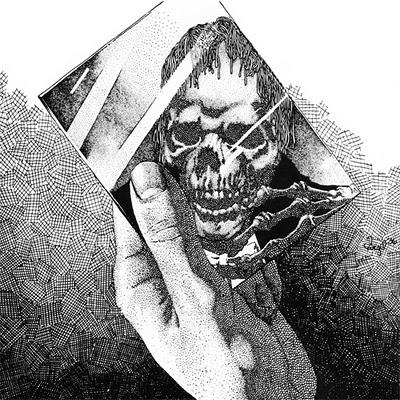 http://media.paperblog.fr/i/502/5023916/stream-oneohtrix-point-never-replica-L-6H9YsV.jpeg