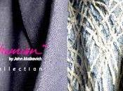 John Malkovich lance griffe Technobohemian
