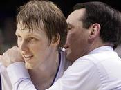 Kyle Singler, label Coach