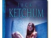 fille comme autres Jack Ketchum