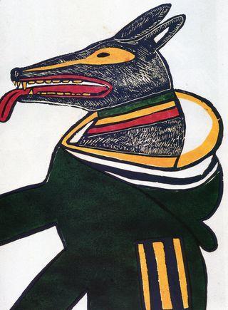 Inuit114
