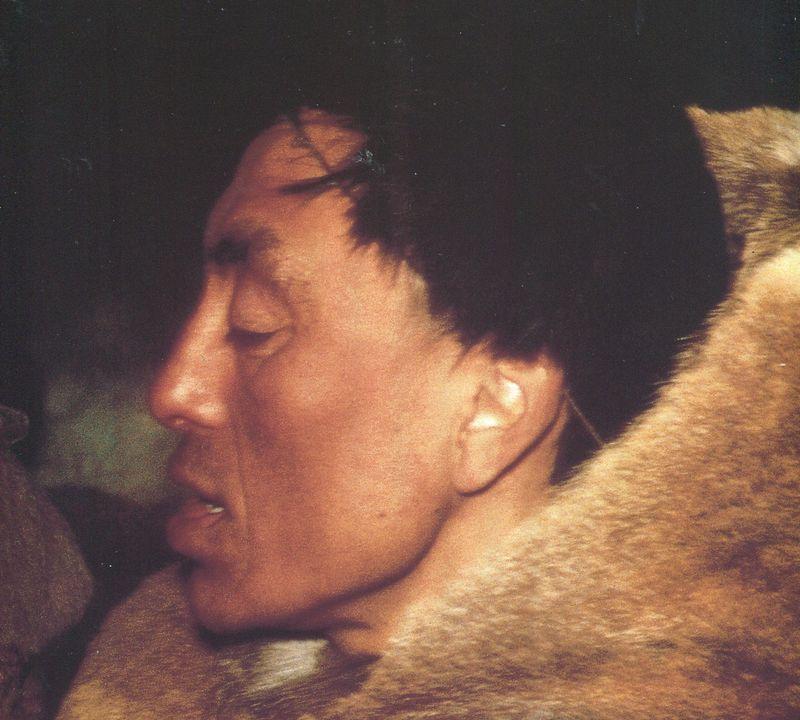 Inuit118
