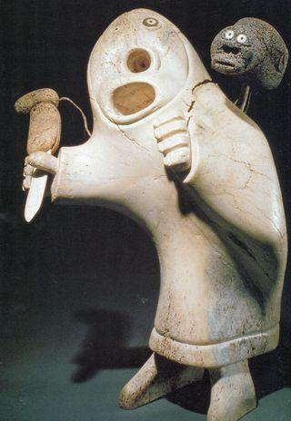 Inuit110