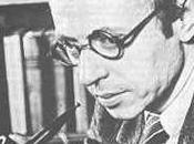 satori Jean-Paul Sartre