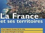 villes France classement déshonneur