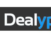 [MAJ] Dealype groupon geek?