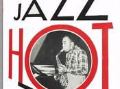 Boris Vian jazzman invétéré