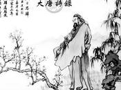 Poème chinois: Nostalgie Nouvel