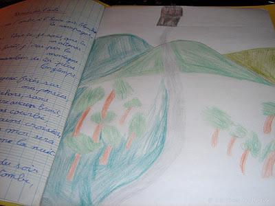 Demain Dès L Aube Victor Hugo Paperblog
