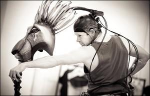 De la mécanique à poils ou plumes
