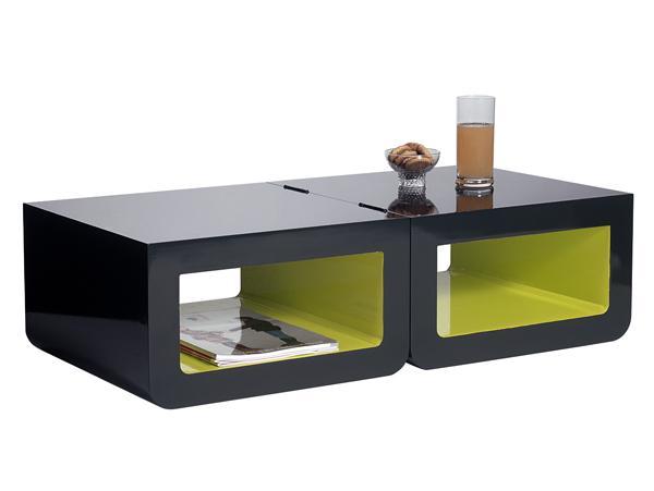 rendez vous d co a 1 an paperblog. Black Bedroom Furniture Sets. Home Design Ideas
